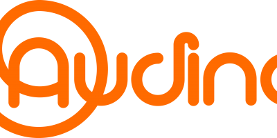 audinc-logo